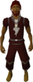 Amulet of ranging equipped.png