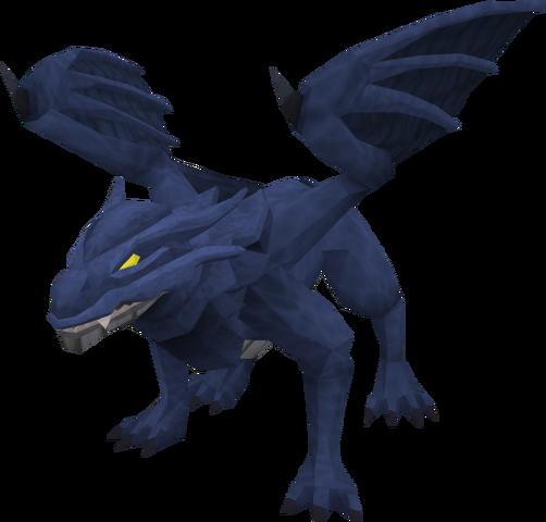 File:Blue dragon3.png