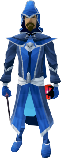 File:Blue mystic robes equipped.png