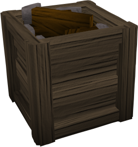File:Crate of hammers.png