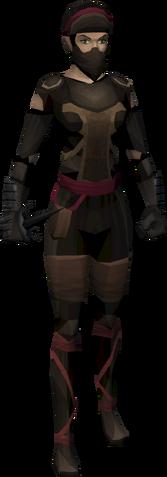 File:Death Lotus assassin female.png