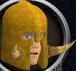 File:Golden Torag's helm chathead.png