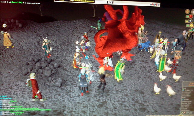 File:Jad vs Chickens Runefest 2011.jpg