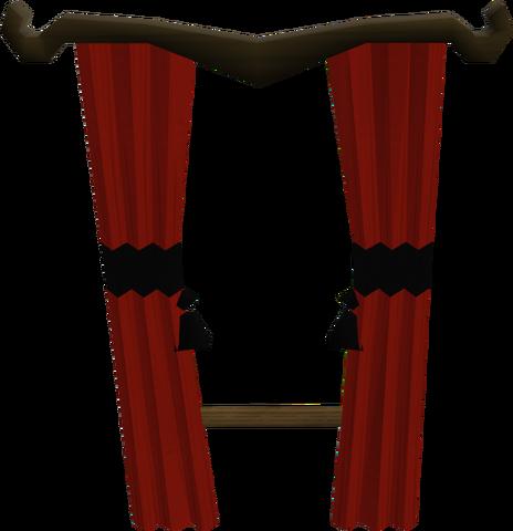 File:Opulent curtains built.png