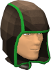 Pickpocket Dan chathead