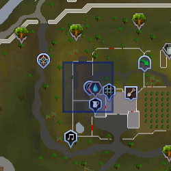 File:Pig pit (Falador farm) entrance location.png