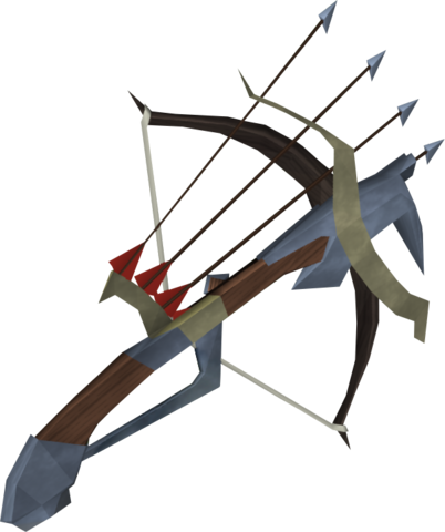 File:Quick-Fire crossbow detail.png