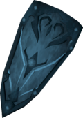 Rune kiteshield detail.png