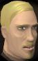 Sir Rebrum chathead