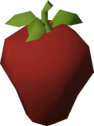 Strawberry detail.png