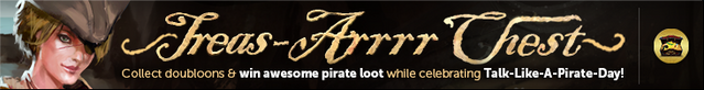 File:Talk like a pirate day lobby banner.png