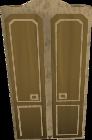 File:Teak wardrobe detail.png