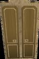 Teak wardrobe detail.png