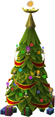 File:2010 Christmas tree old.png