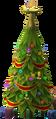 2010 Christmas tree old.png