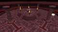 Blood Altar inside.png