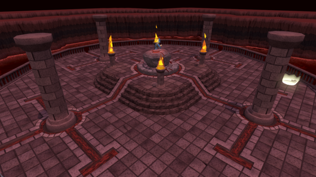 File:Blood Altar inside.png