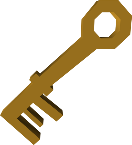 File:Brass key detail.png