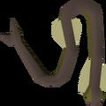 Burnt cave eel detail.png