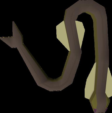 File:Burnt cave eel detail.png