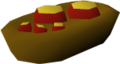 Cheese+tom batta detail.png