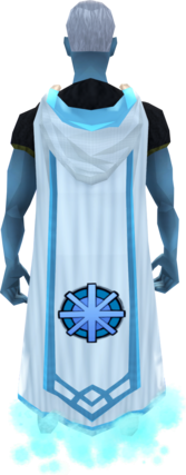 File:Master quest cape equipped.png