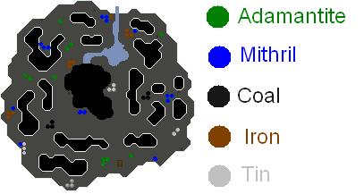 File:Mining Map Fremmy Isles.png