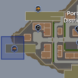 File:Portmaster Kags location.png