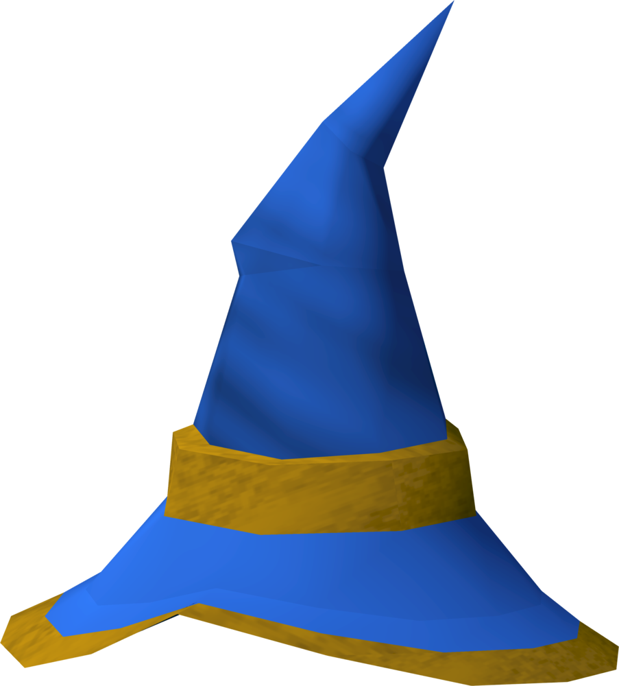 File:Wizard hat (g) detail.png