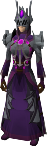 File:Zarosian war robes equipped (female).png