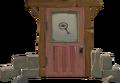 Door (Meg's cases).png