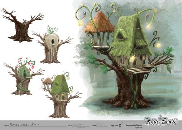 File:Fairy houses.jpg