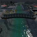 Keldagrim Bridge HD.png