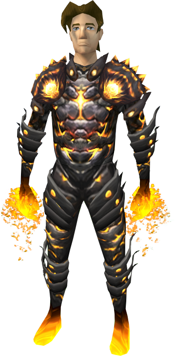 File:Lava Outfit (male) equipped.png