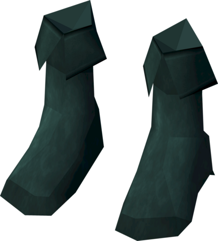 File:Musketeer's boots (green, female) detail.png