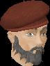 File:RuneScape guide chathead.png