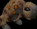 Spotted kebbit detail.png