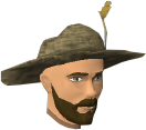 File:Wyson chathead old.png