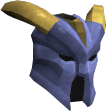 Argonite full helm chathead.png