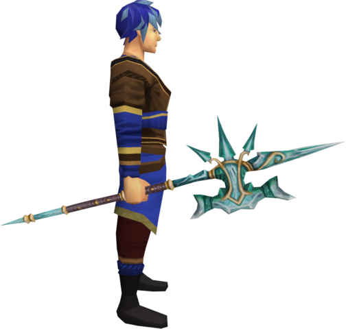 File:Attuned crystal halberd equipped.png