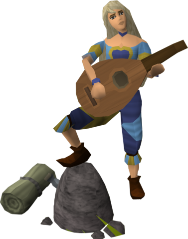 File:Catherby Obelisk Musician.png