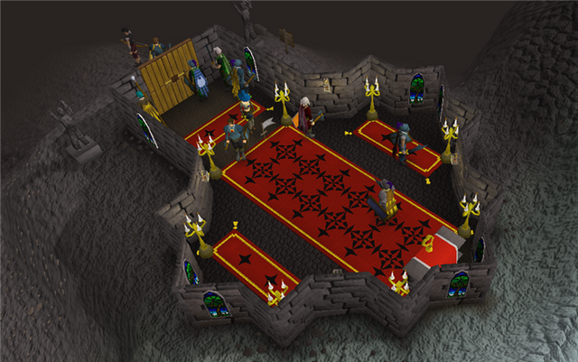 File:Chaos Temple old1.png