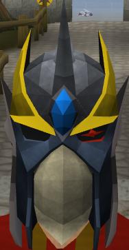 File:Full slayer helmet (e) (yellow) detail.png