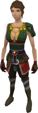 File:Juna's Gift equipped (female).png