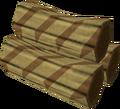 Special mahogany log detail.png