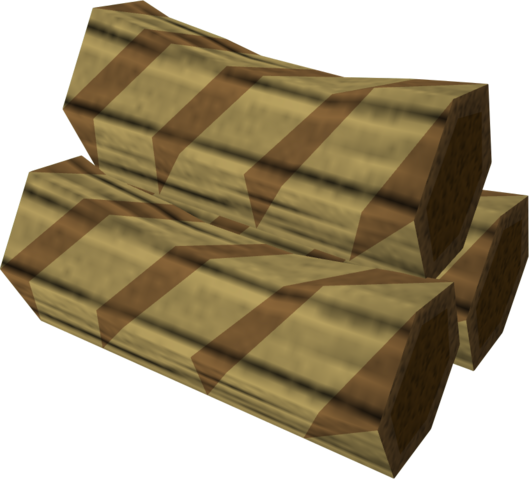 File:Special mahogany log detail.png