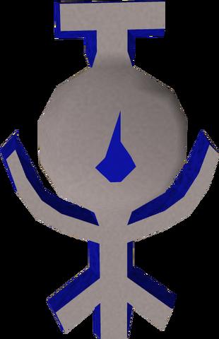 File:Water talisman detail.png
