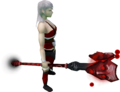 Augmented Staff of Sliske (blood) equipped.png