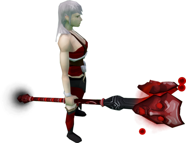 File:Augmented Staff of Sliske (blood) equipped.png
