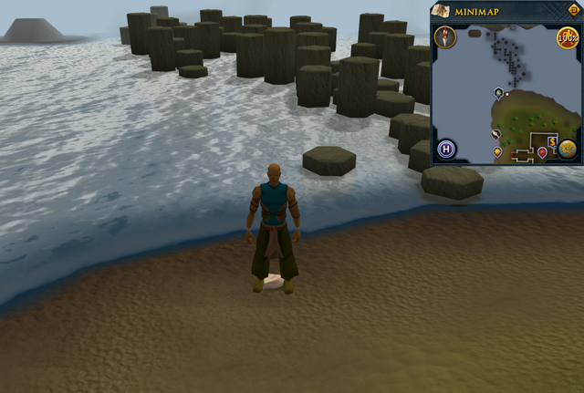 File:Cryptic clue north of Barbarian Outpost.png